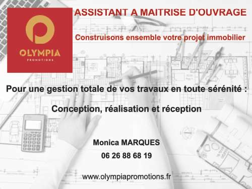 olympia_promotions-ASSISTANT A MAITRISE D'OUVRAGE