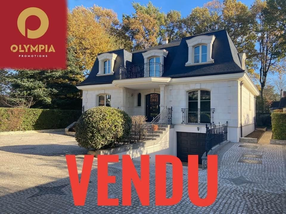 olympia_promotions-Moradia vendida
