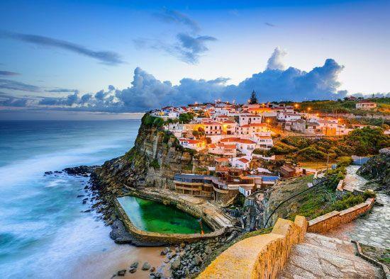 olympia_promotions-Investir em Portugal
